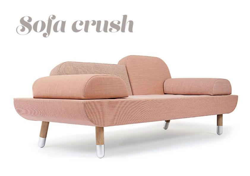 sofacrush